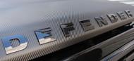 Land Rover Defender Carbon