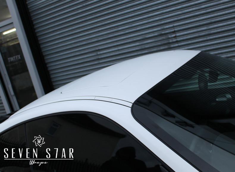 ssw-seven-star-wraps-vehicle-wrap-wrappi