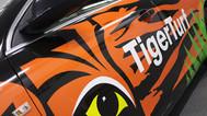 Tiger Turf