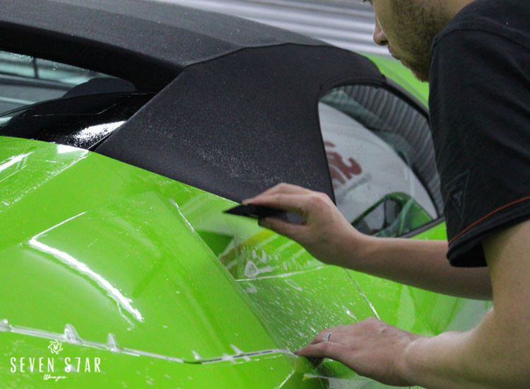 seven-star-wraps-paint-protection-film-U