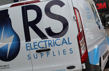 RS Electrical Transit