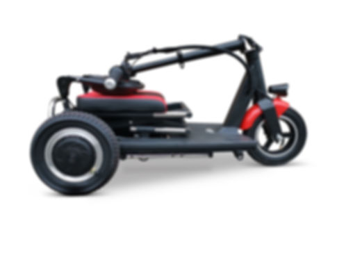 Scooter1 O.jpg