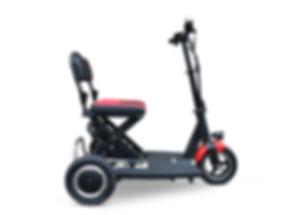 Scooter O.jpg