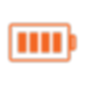 Whattwheels ICONS_ORANGE_BATTERY.png