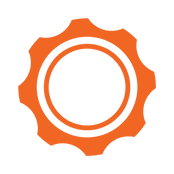 Whattwheels ICONS_ORANGE_SMART SHIFT.png