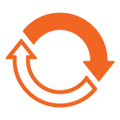 Whattwheels ICONS_ORANGE_TORQUE.png
