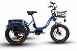 E-Trike XT Blue.jpg