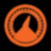 Whattwheels ICONS_ORANGE_SPEED.png