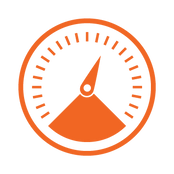 Whattwheels ICONS_ORANGE_SPEED.png