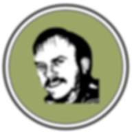 Morris Ubben and Sons Icon green.png