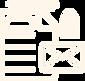 Branding Icon.tif