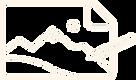 Illustration Icon.tif