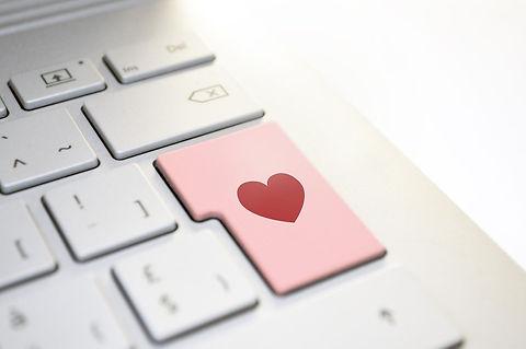 heart-3698156_1280.jpg