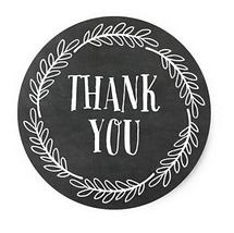 thank-you-black-white.png