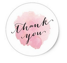 thank-you-watercolor.png