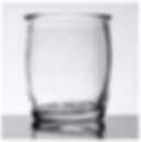 small-glass-pot.png