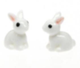 love-bunnies.png