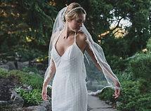 Bridal%20Alterations_edited.jpg