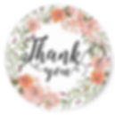 thank-you-sticker-floral.png