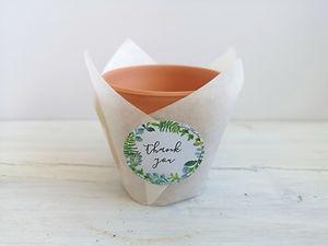 terracotta-pot-paperwrap.jpg