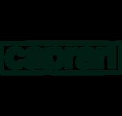 logo-27.png