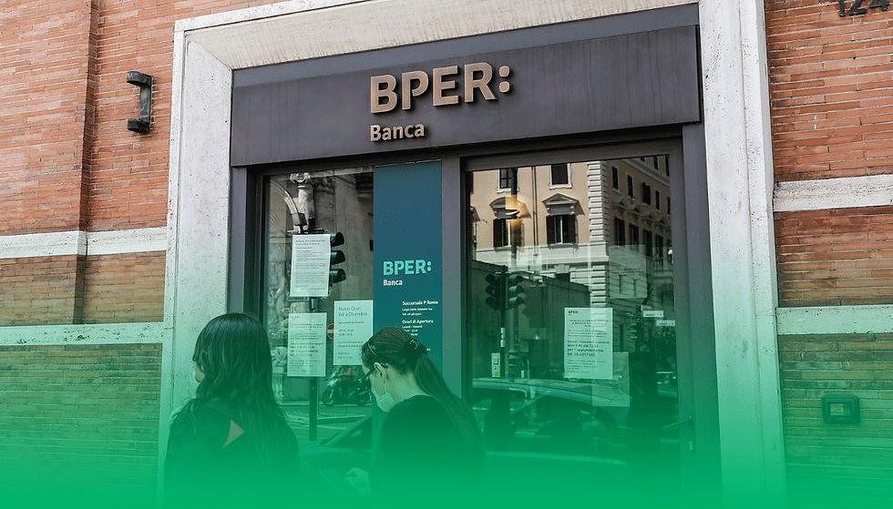 bper-cover_verde.png
