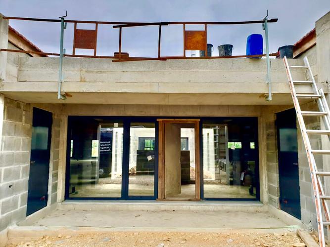 maison de santé de martel MSM