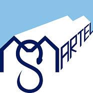logo_maison_de_santé_de_martel.jpg