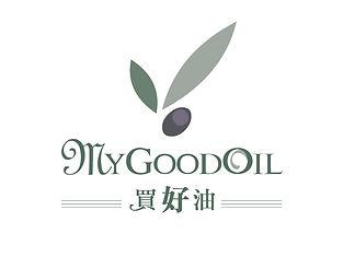 MyGoodOil_final.jpg