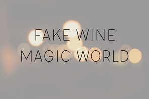 Fake red wine sold via mobile identified by Chinese media