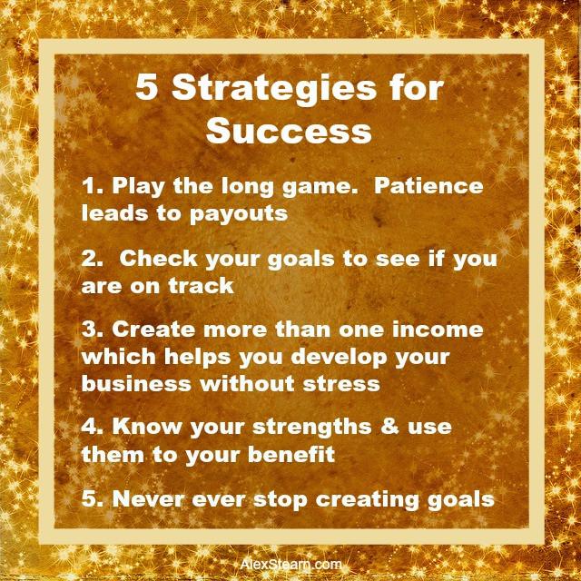 5 strategies for success.jpg