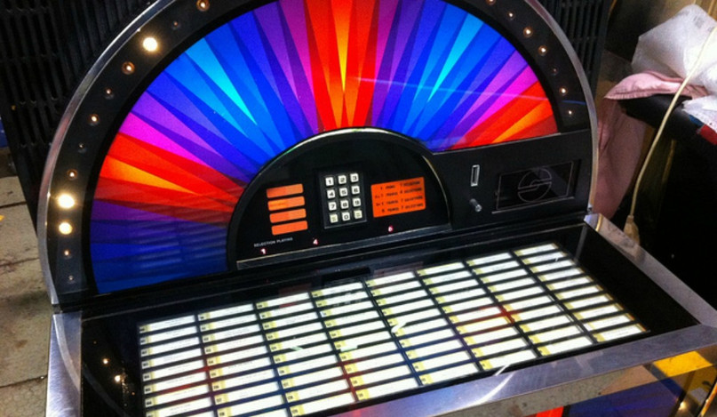 How a Jukebox could literally quadruple your Twitter engagement and save you time
