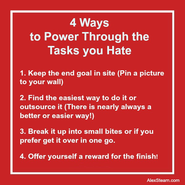 4 ways to.jpg
