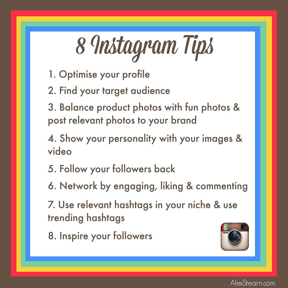 instagram tips.jpg