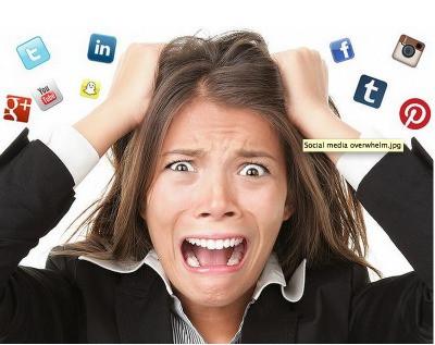 social media overwhelm.jpg