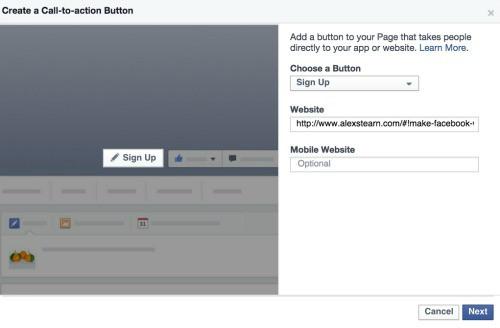 Facebook Call to action button.jpg