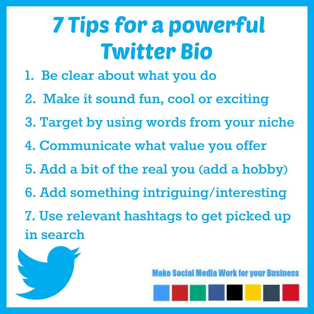 twitter biod tips.jpg
