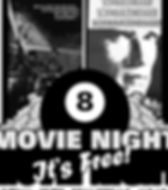 8 Ball movie night.jpg