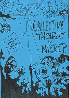 Collective Thought Comic - Cover-1.png