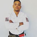 _bjjxyogastudio head Jiu Jitsu instructo