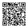 ライン ID 139ebovd.png