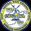 cwvwa logo png.png