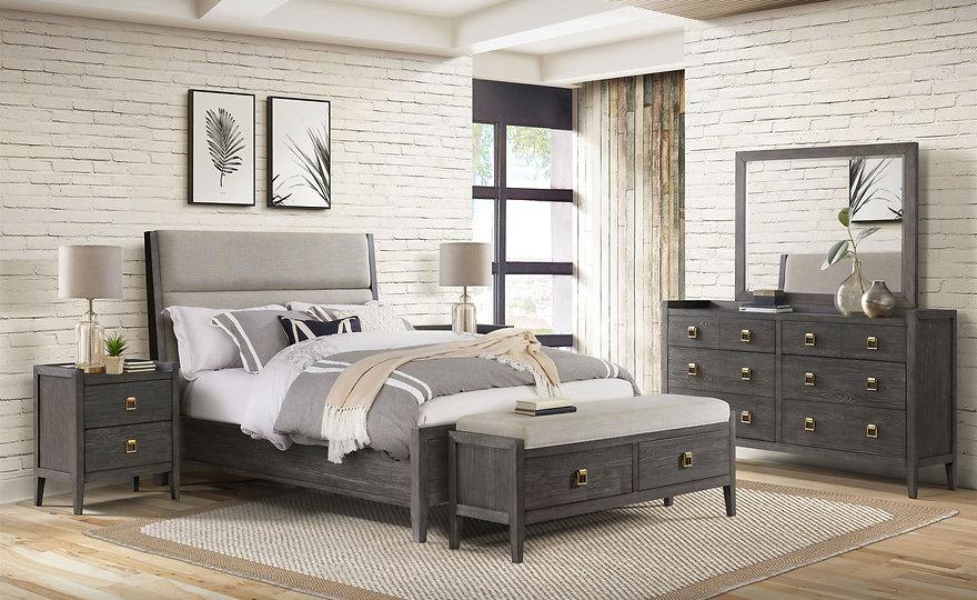 Somerset---Q-Bedroom---6PC.jpg