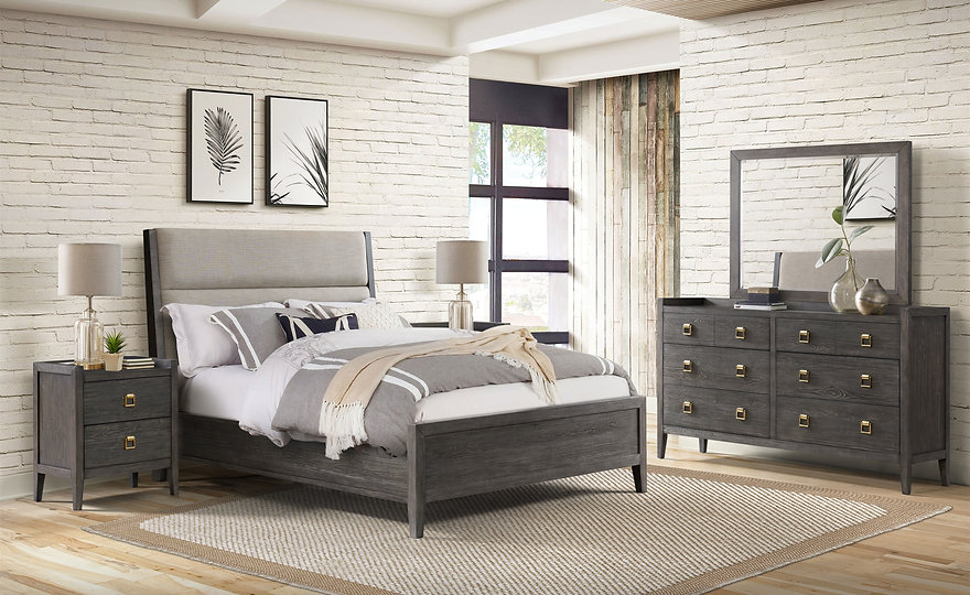 Somerset---Q-Bedroom---5PC.jpg