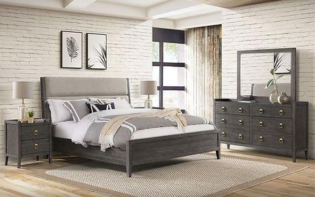 Somerset---K-Bedroom---5PC.jpg