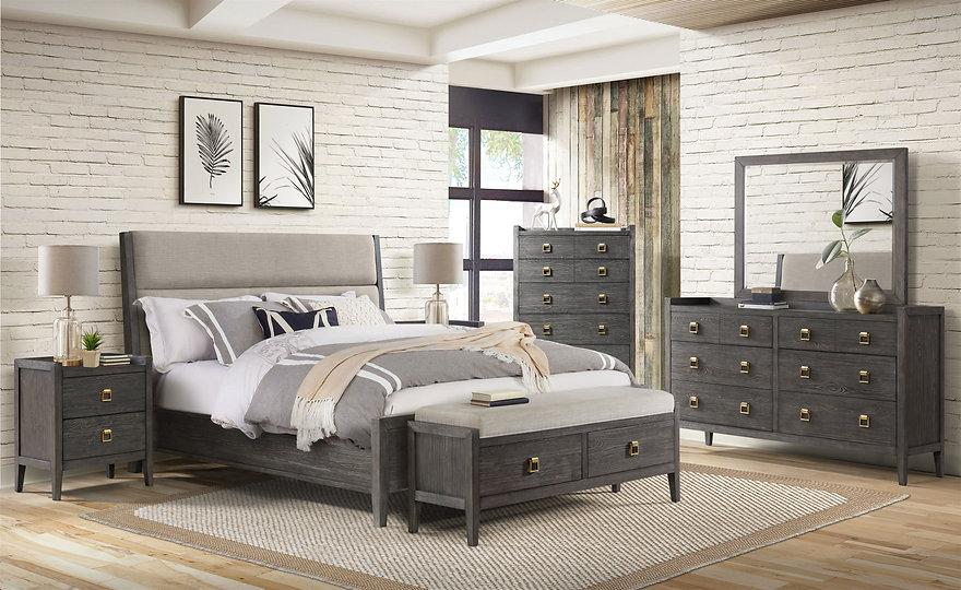 Somerset---K-Bedroom---7PC.jpg