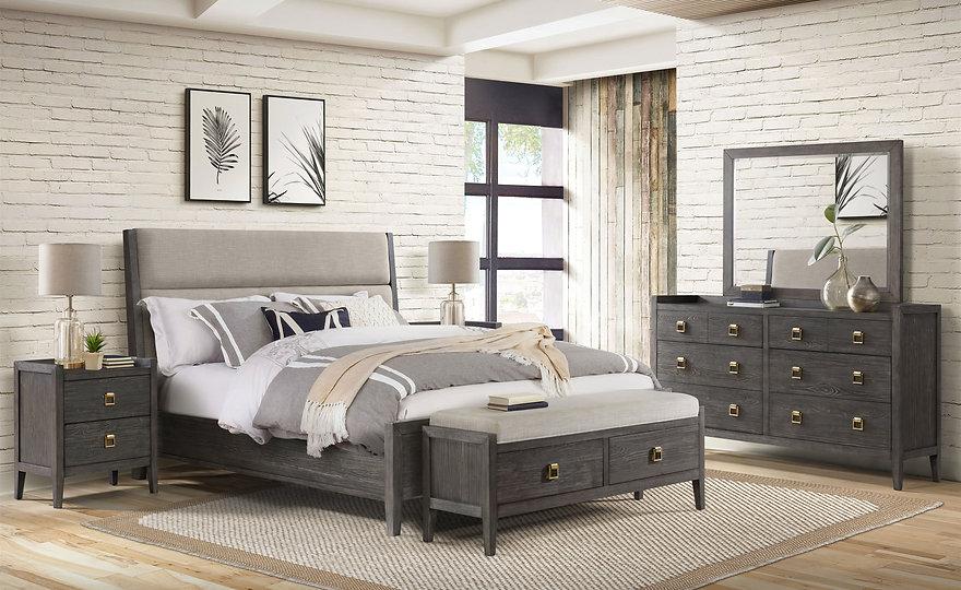 Somerset---K-Bedroom---6PC.jpg