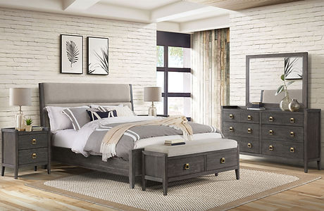 Somerset---K-Bedroom---6PC.jpg