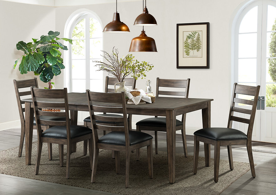 Costco Solid Birch 7PC Dining.jpg