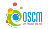 logo OSCM - Office Socio Culturel Montoirin
